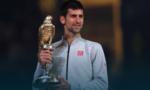 Nole hạ tay vợt số 1 thế giới để đăng quang giải Qatar Mở rộng