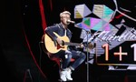 Ca khúc '1+1' của Lê Thiện Hiếu tiếp tục gây 'sốt' Sing My Song