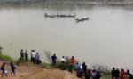 Thầy giáo mất tích sau cuộc nhậu, thi thể được phát hiện dưới sông