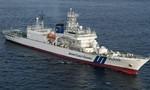Nhật lập cơ quan giúp các nước Đông Nam Á tăng cường năng lực hàng hải