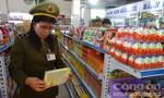 Nóng vấn đề vệ sinh an toàn thực phẩm trong dịp Tết