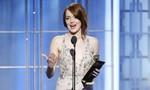 'La La Land' lập kỷ lục với 7 giải thưởng tại Quả cầu Vàng