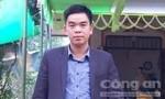 Một Phó chủ tịch UBND xã thuộc 'Dự án 600' tử nạn