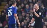 Chelsea thắng đậm trong thế trận thiếu người ở vòng 3 FA Cup