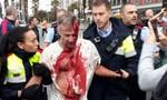 Trưng cầu dân ý đòi độc lập ở xứ Catalan: Ngày đụng độ đẫm máu