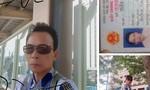 Một lao động Việt Nam rơi tầng 4, tử vong tại Đài Loan