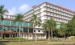 Vụ 'khuất tất về tài chính tại bệnh viện Đa khoa Trung ương Cần Thơ': Thanh tra  Chính phủ vào cuộc
