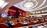 Trung ương thảo luận việc đổi mới, nâng cao hiệu lực, hiệu quả bộ máy của hệ thống chính trị