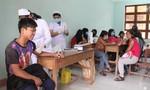 Một học sinh tử vong nghi do bệnh bạch hầu