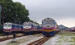 Đường sắt thống nhất tiếp tục bị chia cắt tại Thanh Hóa