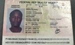 Bắt khẩn cấp đối tượng người nước ngoài để điều tra về hành vi 'rửa tiền'