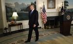 Ngoại trưởng Iran: Mỹ sẽ suy giảm uy tín nếu rút khỏi thỏa thuận hạt nhân