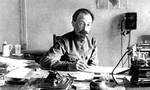 """Cheka- """"Thanh kiếm và lá chắn"""" của nước Nga Xô viết"""