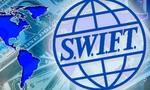 Triều Tiên bị nghi ngờ đứng sau các vụ tấn công hệ thống SWIFT