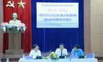 Tuần lễ cấp cao APEC 2017: Khoảng 500 đại biểu dự Hội nghị Bộ trưởng Tài chính
