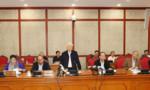 Trung ương tăng tỷ lệ điều tiết cho ngân sách TP.HCM