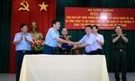 Bộ Quốc phòng giao hơn 7.300m2 đất cho TP.HCM