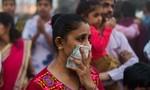 Tạp chí The Lancet: Cứ 6 người chết, có 1 người tử vong vì ô nhiễm