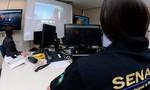 Hơn 100 người tại Brazil bị bắt vì lạm dụng tình dục trẻ em
