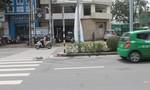 2 xe máy tông trực diện khiến 1 người nguy kịch