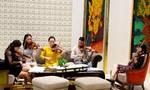 Nỗi niềm nghệ sỹ trong ngày tuyển chọn nhân tài của Dàn nhạc giao hưởng Mặt trời