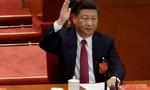 Tư tưởng Tập Cận Bình chính thức được đưa vào điều lệ Đảng cộng sản Trung Quốc