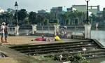 Phát hiện thi thể cô giáo mầm non nổi trên sông Bảo Định