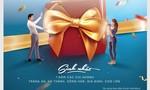 Du lịch Singapore nhận quà đến 1 triệu đồng khi giao dịch tại VietinBank