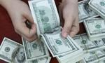 Kiểm soát nợ công: Nhiệm vụ bức bách