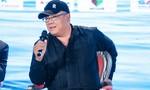 Doanh nhân Hoàng Khải rút khỏi hội đồng đầu tư Shark Tank Việt Nam