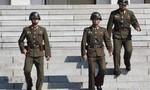 Mỹ dọa 'đáp trả quân sự ồ ạt' nếu Triều Tiên sử dụng vũ khí hạt nhân