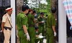 TP.HCM: Nam nhân viên bảo vệ bị đâm chết trong quán sườn nướng