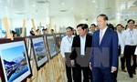 Chủ tịch nước tổng duyệt các hoạt động của Tuần lễ Cấp cao APEC