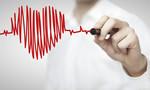 Triển khai chương trình ngăn ngừa bệnh tim mạch toàn cầu ở Việt Nam