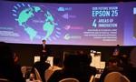 Epson tập trung vào 4 mũi nhọn sáng tạo trong tương lai