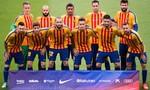 Barcelona tính chuyện bỏ La Liga để qua Ngoại hạng Anh