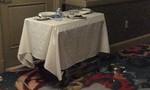 Hung thủ xả súng ở Las Vegas đặt camera tại khách sạn