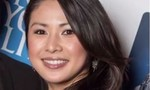 Một phụ nữ gốc Việt thiệt mạng trong vụ xả súng ở Las Vegas