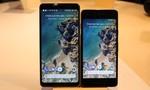 Google ra mắt bộ đôi Google Pixel 2 và Pixel 2 XL