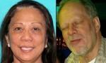 Bạn gái của hung thủ Paddock: Tôi không liên quan gì đến vụ xả súng
