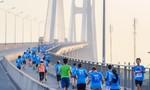 Giải Marathon TP.HCM đánh dấu 5 năm tổ chức