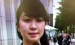 Nữ phóng viên đài NHK tử vong sau khi làm việc tăng ca đến 159 giờ/tháng