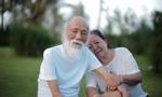 Ký ức về PGS Văn Như Cương trong tâm thức người bạn vong niên