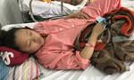 Thai phụ mắc sốt xuất huyết nguy kịch, cả mẹ lẫn con suýt chết