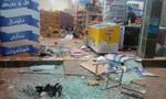 Động đất tại biên giới Iran – Iraq, hàng trăm người thiệt mạng