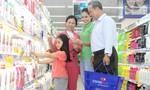 Co.opmart và Co.opXtra bắt đầu 7 ngày giảm giá 7.000 sản phẩm