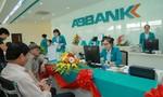 Nhiều chương trình vay vốn tại ABBANK với lãi suất chỉ từ 7,29%