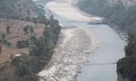 Lo ngại môi trường, Nepal hủy dự án đập thủy điện 2,5 tỷ USD Trung Quốc xây