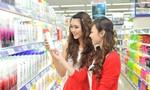 Cuối tuần đi siêu thị Co.opmart mua 400.000đ được giảm giá 1,5 triệu