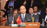 Hội nghị Cấp cao ASEAN: Khẳng định vị thế quan trọng của Việt Nam